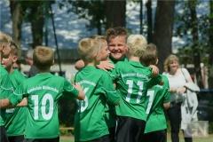 kreisentscheid-im-grundschulfussball-2019-g98437
