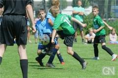 kreisentscheid-im-grundschulfussball-2019-g98443