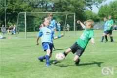 kreisentscheid-im-grundschulfussball-2019-g98445