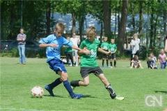 kreisentscheid-im-grundschulfussball-2019-g98448