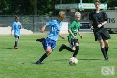 kreisentscheid-im-grundschulfussball-2019-g98463