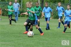 kreisentscheid-im-grundschulfussball-2019-g98469