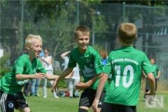 kreisentscheid-im-grundschulfussball-2019-g98484