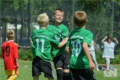 kreisentscheid-im-grundschulfussball-2019-g98485