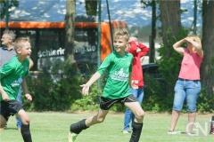kreisentscheid-im-grundschulfussball-2019-g98496