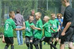 kreisentscheid-im-grundschulfussball-2019-g98540