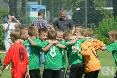 kreisentscheid-im-grundschulfussball-2019-g98545