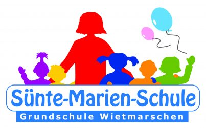 Sünte-Marien-Schule